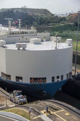 Le canal de Panama (5) copy