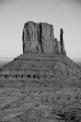 On a vu les Indiens à Monument Valley (10) copy