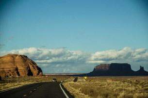 On a vu les Indiens à Monument Valley (15)