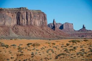 On a vu les Indiens à Monument Valley (18)