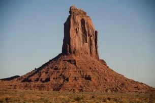 On a vu les Indiens à Monument Valley (20)