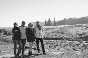 On a vu les Indiens à Monument Valley (28)