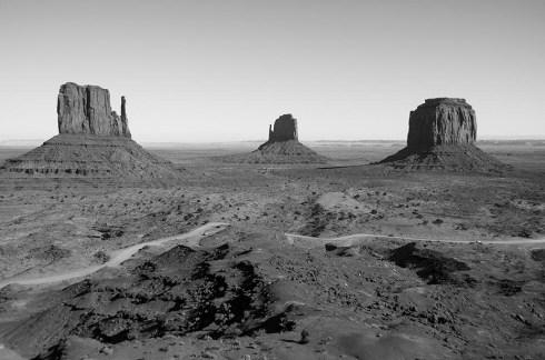 On a vu les Indiens à Monument Valley (9)