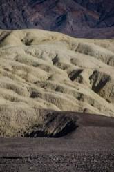 Opéra - Death Valley - USA