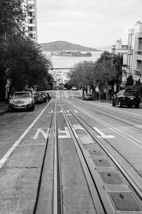 Rampes de lancement - San Francisco copy