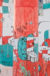 Street Art à Miami - USA (15) copy
