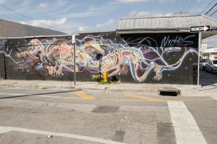 Street Art à Miami - USA (19)