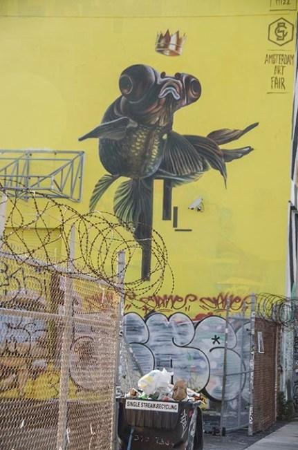 Street Art à Miami - USA (28) copy