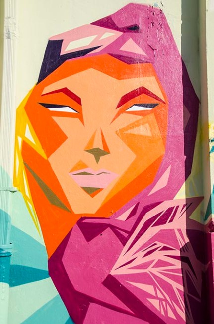 Street Art à Miami - USA (40) copy