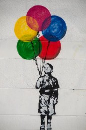 Street Art à Miami - USA (46) copy