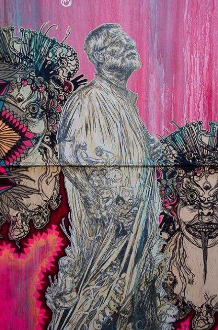 Street Art à Miami - USA (59) copy