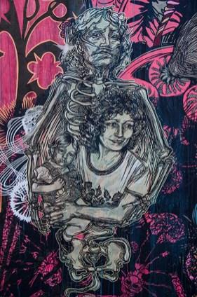Street Art à Miami - USA (61) copy