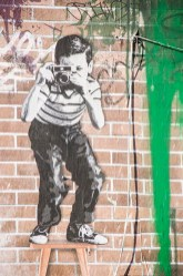 Street Art à Miami - USA (67) copy
