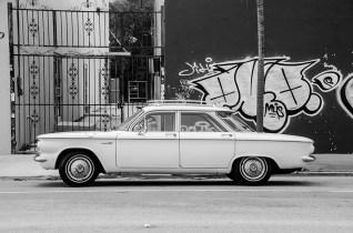 Street Art à Miami - USA (9)
