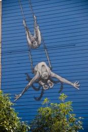 Street Art à San Francisco (1) copy