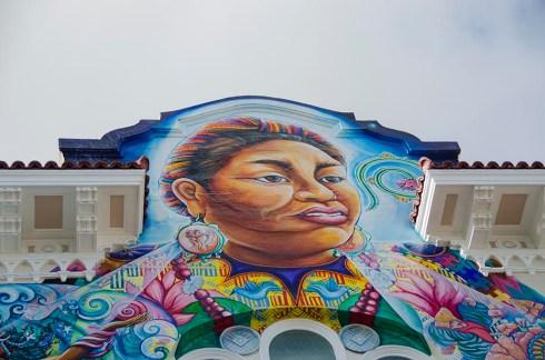 Street Art à San Francisco (24)