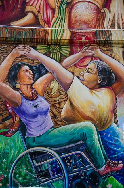 Street Art à San Francisco (26) copy