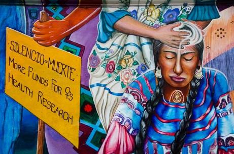 Street Art à San Francisco (28)