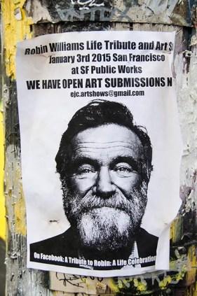 Un San Franciscain copy