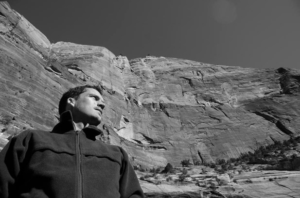 Zion National Park - Utah - USA (8)