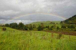 Région secrète en Nouvelle-Zélande (14)
