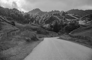 Région secrète en Nouvelle-Zélande (4)