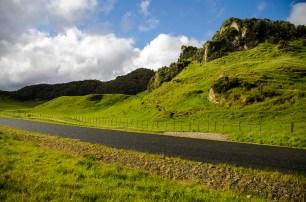 Région secrète en Nouvelle-Zélande (7)