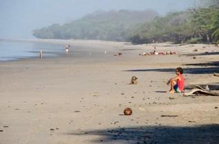 Surfeur mes fesses - Sana Teresa au Costa Rica (19)
