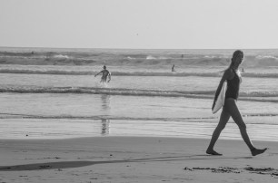 Surfeur mes fesses - Sana Teresa au Costa Rica (25)