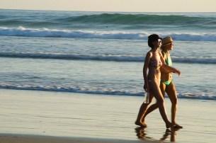 Surfeur mes fesses - Sana Teresa au Costa Rica (26)