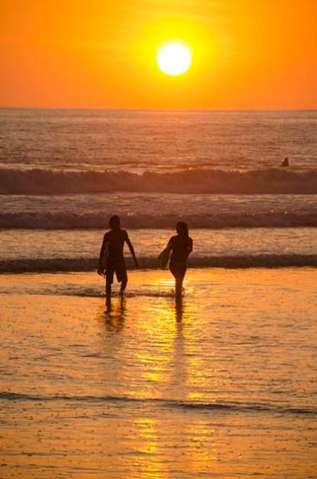 Surfeur mes fesses - Sana Teresa au Costa Rica (6) copy