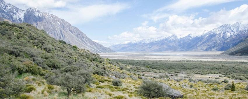Couverture - Au pays du Long Nuage Blanc