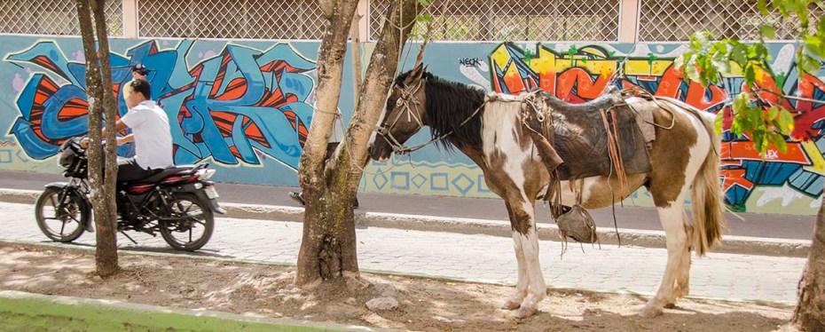 Esteli au Nicaragua (14)