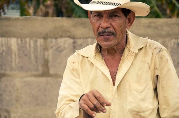 Esteli au Nicaragua (20)