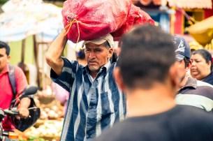 Esteli au Nicaragua (27)