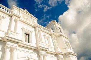 Esteli au Nicaragua (28)