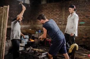 Esteli au Nicaragua (33)