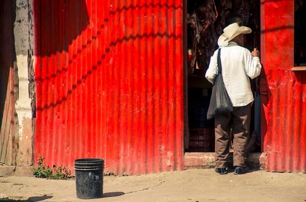 Esteli au Nicaragua (5)