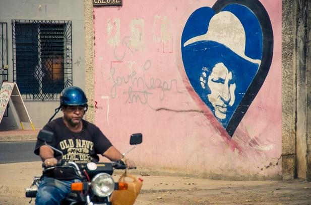 Esteli au Nicaragua _ (1)