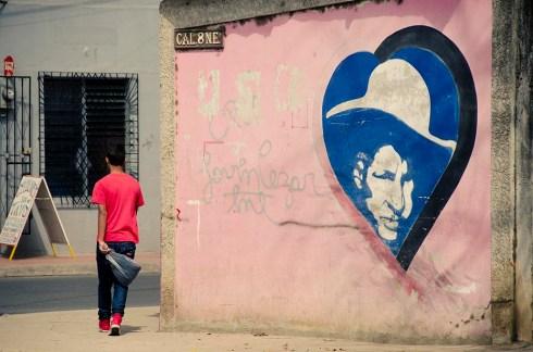 Esteli au Nicaragua _ (2)
