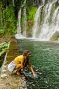 Juayua au El Salvador (10)