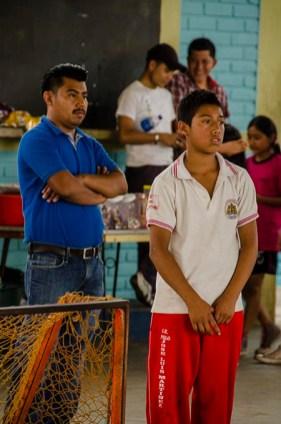 Juayua au El Salvador (24)