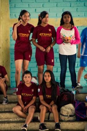 Juayua au El Salvador (26)