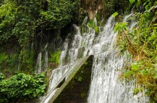 Juayua au El Salvador (5)