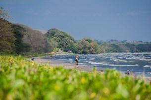 L'île d'Ometepe au Nicaragua (10)