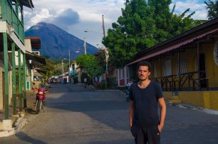 L'île d'Ometepe au Nicaragua (13)