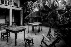 L'île d'Ometepe au Nicaragua (14)