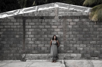 L'île d'Ometepe au Nicaragua (9)