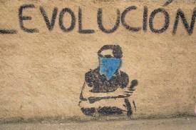 Street Art à Esteli au Nicaragua (10)