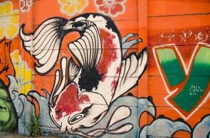 Street Art à Esteli au Nicaragua (15)